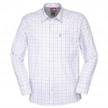 The North Face - LS Ventilation Shirt - Overhemd