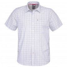 The North Face - SS Ventilation Shirt - Hemd