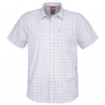 The North Face - SS Ventilation Shirt - Paita