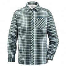 Vaude - Dalby LS Shirt - Paita