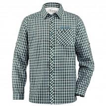 Vaude - Dalby LS Shirt - Overhemd