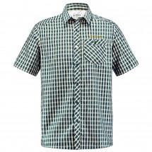 Vaude - Dalby Shirt - Overhemd