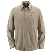 Vaude - Farley LS Shirt - Shirt