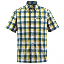 Vaude - Prags Shirt - Hemd