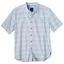 Prana - Reflect - Shirt