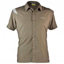 La Sportiva - Kronus Shirt - Paita