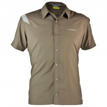 La Sportiva - Kronus Shirt - Overhemd