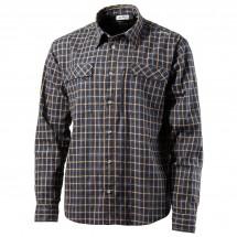 Lundhags - Cobo LS Shirt - Paita