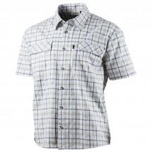 Lundhags - Cobo SS Shirt - Paita