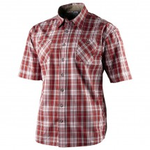 Lundhags - Roupe SS Shirt - Shirt