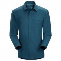 Arc'teryx - Skyline LS Shirt - Overhemd lange mouwen