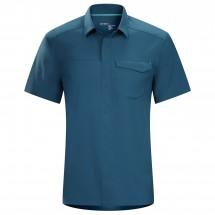 Arc'teryx - Skyline SS Shirt - Short-sleeve shirt