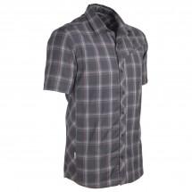 Icebreaker - Departure SS Shirt - Shirt