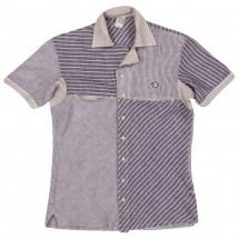 E9 - Split - Overhemd