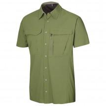 Haglöfs - Salo II SS Shirt - Shirt