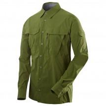 Haglöfs - Salo II LS Shirt - Overhemd