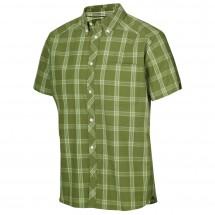 Haglöfs - Zuma SS Shirt - Paita