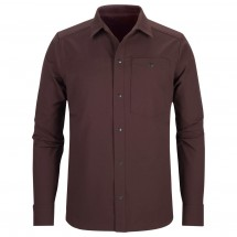 Black Diamond - Modernist Rock Shirt - Chemise