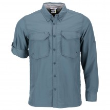Lowe Alpine - Durango LS - Shirt