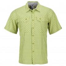 Lowe Alpine - Loa SS - Overhemd