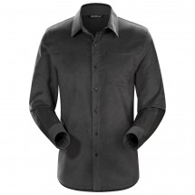 Arc'teryx - Merlon LS Shirt - Overhemd