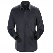 Arc'teryx - Merlon LS Shirt - Paita