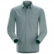 Arc'teryx - Skyline LS Shirt - Paita