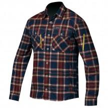 Directalpine - Dawson - Overhemd