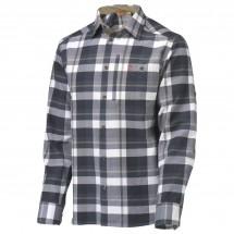 Fjällräven - Fjällglim Shirt - Hemd