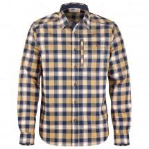 Fjällräven - Fjällglim Shirt - Overhemd