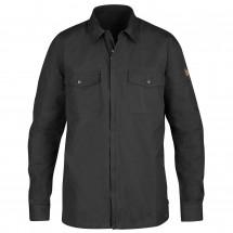 Fjällräven - G-1000 Shirt - Shirt
