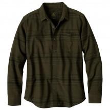 Prana - Leon - Shirt