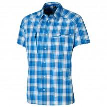 Haglöfs - Saba II S/S Shirt - T-shirt à manches courtes