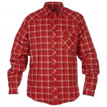 Bergans - Tovdal Shirt - Hemd
