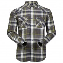 Bergans - Bjorli Shirt - Paita