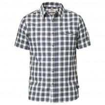 Fjällräven - Singi Shirt S/S - Chemise de trekking