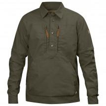 Fjällräven - Anorak Shirt No. 1 - Trekkinganorak