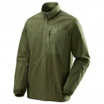 Haglöfs - Grym Shirt - Overhemd