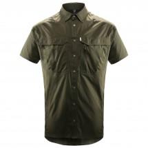 Haglöfs - Salo III SS Shirt - Hemd
