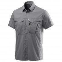 Haglöfs - Salo III SS Shirt - Paita