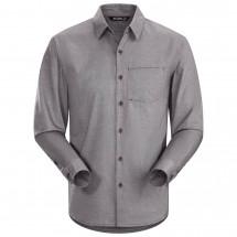 Arc'teryx - Astute LS Shirt - Shirt