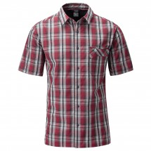 Rab - Onsight Shirt - Shirt