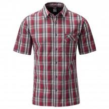 Rab - Onsight Shirt - Hemd