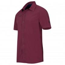 Mammut - Tempest Shirt - Overhemd