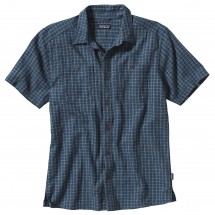 Patagonia - Back Step Shirt - Hemd