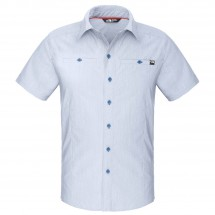 The North Face - SS Faloch Shirt - Hemd