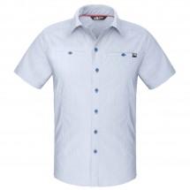 The North Face - SS Faloch Shirt - Hemd