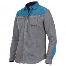 ABK - Cahors Shirt LS - Hemd