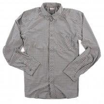 Tatonka - Camden LS-Shirt - Chemise