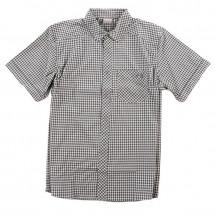 Tatonka - Clemont SS-Shirt - Hemd